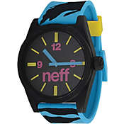 Neff Daily Watch - Men's