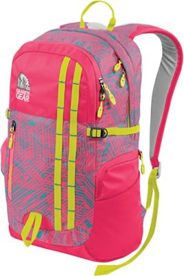 Granite Gear Brimson Backpack