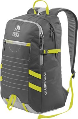 Granite Gear Echo Backpack