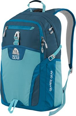 Granite Gear Voyageurs Backpack