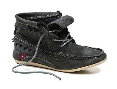 Oliberte Women's Hirari Boot