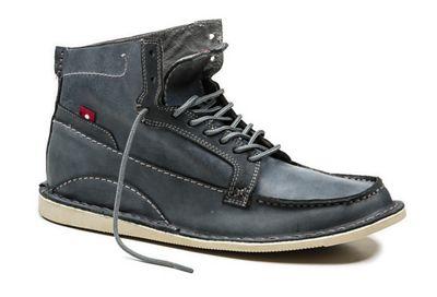Oliberte Men's Malabo Boot