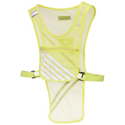 Nathan Cyclo-Tier Reflective Vest