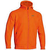 Under Armour Men's UA Ayton Solid Hoody