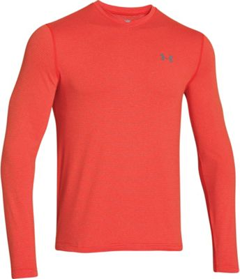 Under Armour Men's ColdGear Infrared Long Sleeve Tee