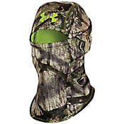 Under Armour Men's Coldgear Infrared Scent Control Balaclava
