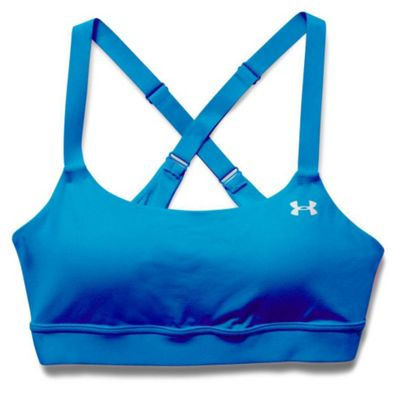 Under Armour Women's Eclipse Bra
