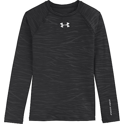 Under Armour Coldgear Fitted Tight