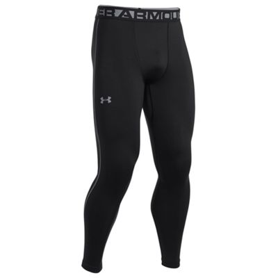 Under Armour Men's Evo ColdGear Compression Legging