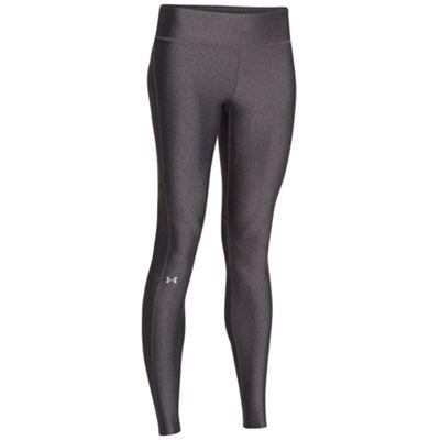 Under Armour Women's Heatgear Alpha Compression Legging