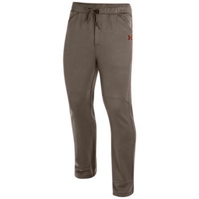 Under Armour Men's Coldgear Infrared Skysweeper Wader Pant