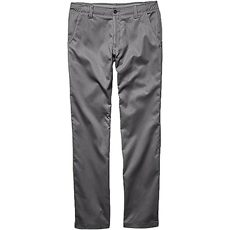 Under Armour Men's Matchplay Pant 2245458