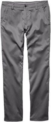 Under Armour Men's Matchplay Pant