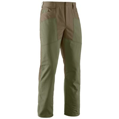 Under Armour Men's UA Prey Brush Pant