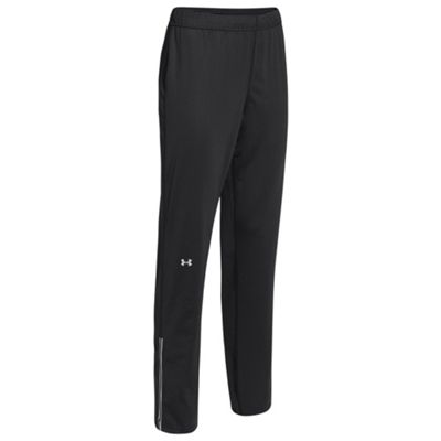 Under Armour Women's Qualifier Knit Pant