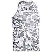 Under Armour Men's Renegade Camo Tank