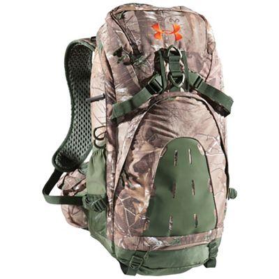 Under Armour Ridge Reaper 1800 Pack