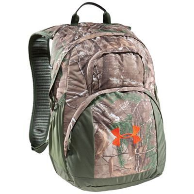 Under Armour Ridge Reaper Day Pack
