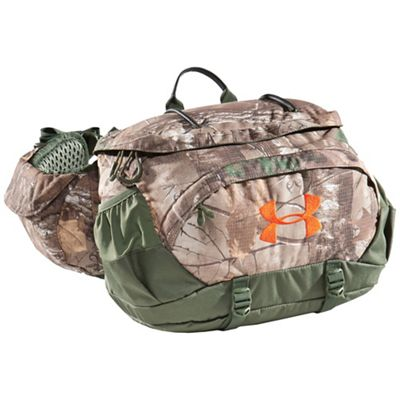 Under Armour Ridge Reaper Fanny Pack