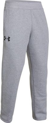 Under Armour Men's Rival Cotton Pant