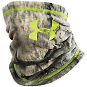 Under Armour Men's Scent Control Neck Gaiter