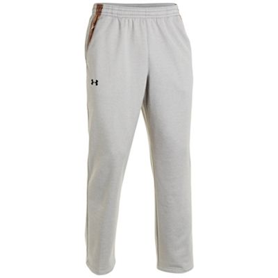 Under Armour Men's UA Storm Caliber Pant