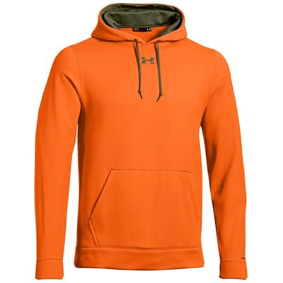Under Armour Men's UA Blaze Hoody