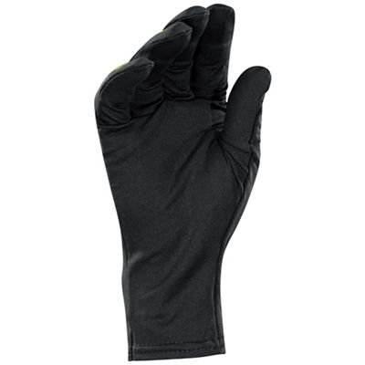 Under Armour Men's X Ray Liner Glove