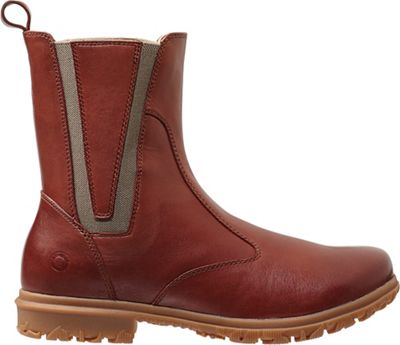 Bogs Women's Pearl Slip On Boot