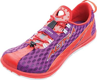 Altra Women's The 3-Sum 1.5 Shoe
