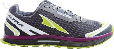 Altra Women's The Lone Peak 2.0 Shoe