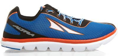 Altra Men's The One2 Shoe