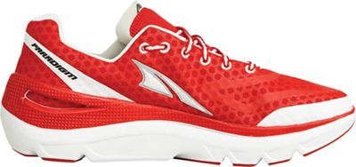 Altra Men's The Paradigm Shoe