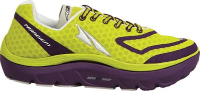 Altra Women's The Paradigm Shoe