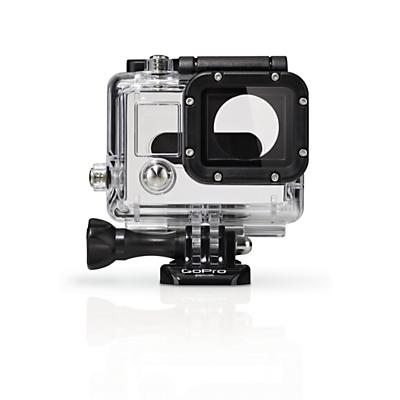 GoPro HERO3/HERO3+ Dive Housing