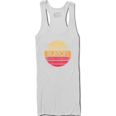 Burton Sundown Rib Tank - Women's