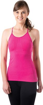 Tasc Women's Advance Halter Cami