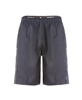 Tasc Men's Greenwich Poly Short