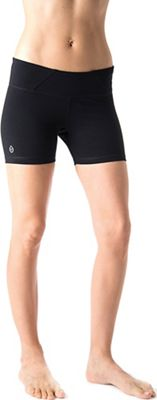 Tasc Women's Hot Stuff Short