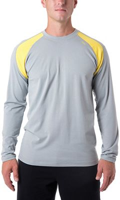 Tasc Men's Instinct Long Sleeve Tee