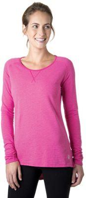 Tasc Women's Rise Sweatshirt