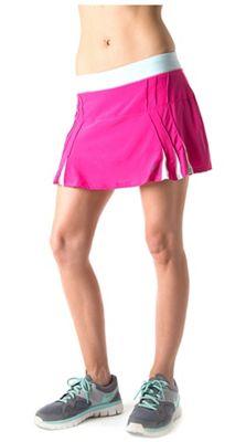 Tasc Women's Shebang Skirt