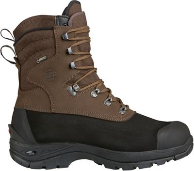 Hanwag Men's Fjall Extreme GTX Boot