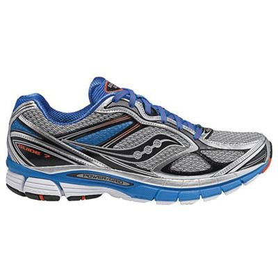 Saucony Men's Guide 7 Shoe