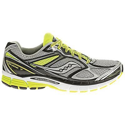 Saucony Men's Guide 7 Shoe