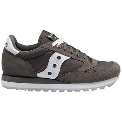Saucony Men's Jazz Original Shoe
