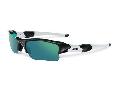 Oakley Flak Jacket XLJ 30 Years Sport Special Edition Sunglasses