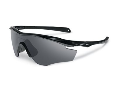 Oakley M2 Frame Glasses : Oakley M2 Frame Sunglasses