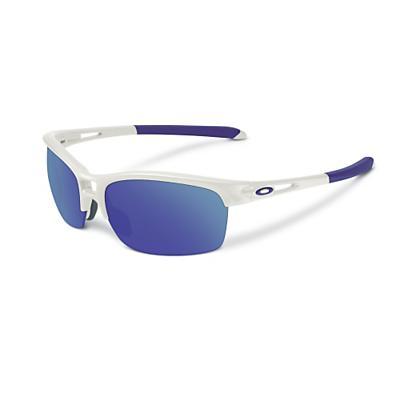 Oakley Women's RPM Squared Sunglasses