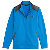 Under Armour Men's Armour Fleece Storm Marauder Jacket